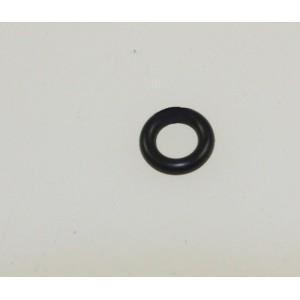 JOINT TORIQUE D 4,1X 1,6 pour petit electromenager DOMENA