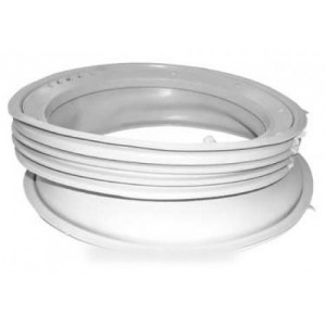 joint de hublot soufflet cuve pour lave linge FAURE