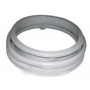 joint hublot d:30-30 cm pour lave linge INDESIT