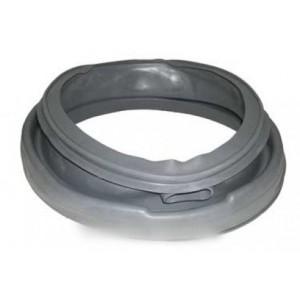 joint hublot soufflet cuve pour lave linge WHIRLPOOL
