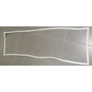 joint magnetique pour réfrigérateur BRANDT