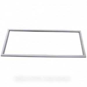 joint magnetique de porte cong pour réfrigérateur SIEMENS