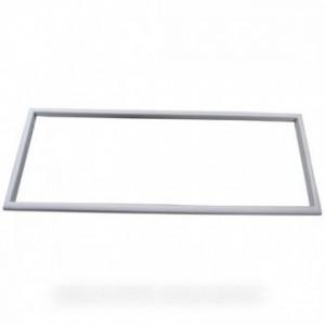 joint de porte pour refrigerateur whirlpool gaggenau r f 470972 froid r frig rateur joint. Black Bedroom Furniture Sets. Home Design Ideas