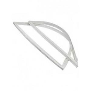 joint magnetique porte infrieure pour réfrigérateur BOSCH B/S/H