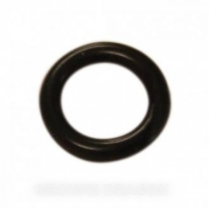 joint o-ring pour petit electromenager DELONGHI