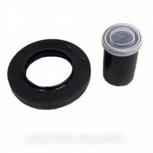 joint spi axe de tambour g21 pour lave linge ARTHUR MARTIN ELECTROLUX FAURE