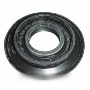 25X47/64X7/10,5 BAGUE ETANCHEITE 600 T/MN D64XD25XH10.5 pour lave linge ARISTON