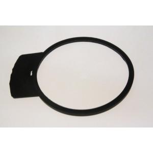 jonction anneau metal joint pour petit electromenager MAGIMIX