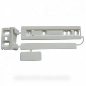 kit de montage porte intégrée pour réfrigérateur ARTHUR MARTIN ELECTROLUX FAURE ZANUSSI