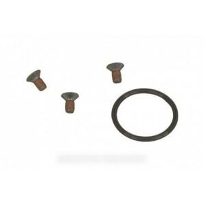 kit de vis + joint cuve panasonic pour petit electromenager PANASONIC