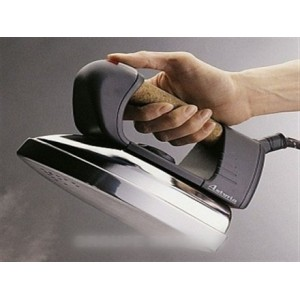 kit fer pour nettoyeur vapeur astoria pour petit electromenager ASTORIA
