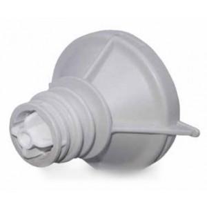 kit moyeu de bras inferieur pour lave vaisselle WHIRLPOOL