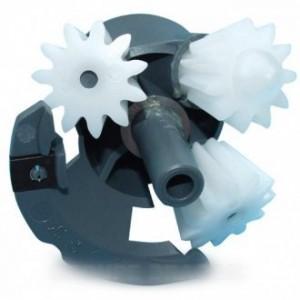 kit pignons pour petit electromenager BOSCH B/S/H