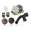 kit pompe de cyclage complete eb085d32