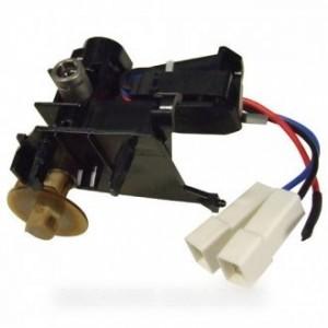 kit robinet vapeur pour petit electromenager SAECO