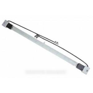 lampe halogene 1000 w pour cuisinière SAUTER