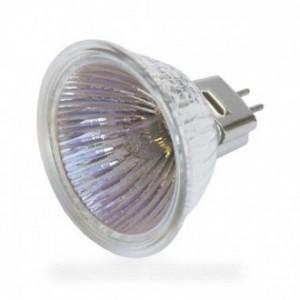 lampe halogene 12v 20w gu5.3 pour hotte BRANDT