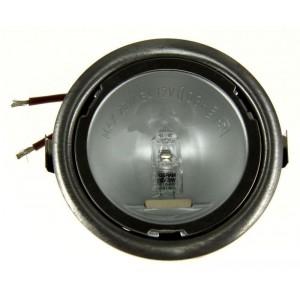 LAMPE HALOGENE POUR HOTTE ELECTROLUX
