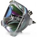 lampe projecteur 120w 81x70x65mm