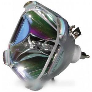 lampe projecteur 120w 81x70x65mm pour tv lcd cables DIVERS MARQUES