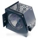 lampe projecteur xl100e