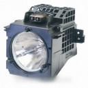 lampe retroprojecteur sony a1484885a