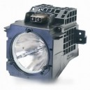 lampe rétroprojecteur sony kf50sx100