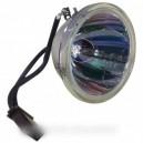 lampe videoprojecteur 100w 6000h