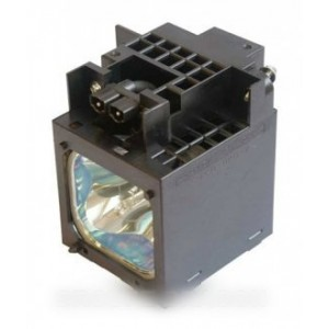 lampe videoprojecteur sony a1606075a pour tv lcd cables SONY