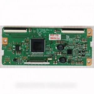 lc320wun-sab1 32 lgp lc320wun-sab1 ctr pour tv lcd cables VESTEL