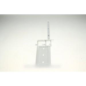 levier distributeur d eau pour réfrigérateur SAMSUNG