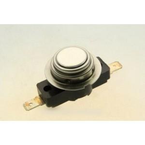 limiteur de temperature nc90° rearmable pour sèche linge BOSCH B/S/H