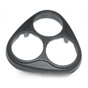 lunette support de tete rasoir philips pour petit electromenager PHILIPS
