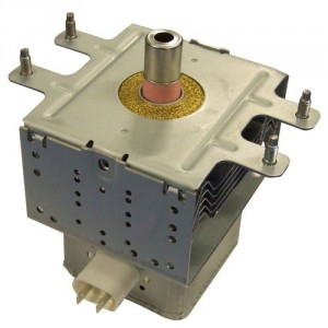 magnetron pour micro ondes FAGOR