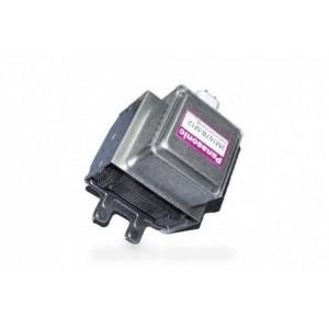 magnetron 2m167b-m12 pour micro ondes BOSCH B/S/H