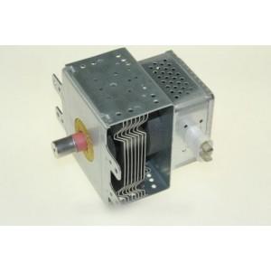 magnetron 2m236-m42j7p pour micro ondes PANASONIC