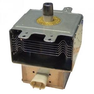 MAGNETRON pour micro ondes BOSCH B/S/H