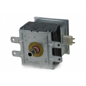 MAGNETRON A670IH POUR MICRO ONDES WHIRLPOOL