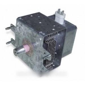 magnetron ak800j 850 w pour micro ondes CONSTRUCTEURS DIVERS