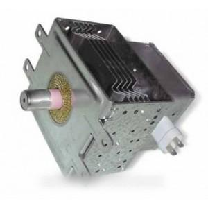 magnetron ak800p 850 w pour micro ondes CONSTRUCTEURS DIVERS