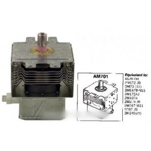 magnetron am701 pour micro ondes FAGOR