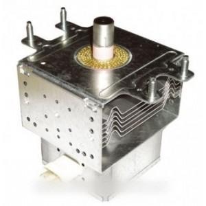 magnetron am721 pour micro ondes CONSTRUCTEURS DIVERS