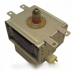 magnetron om75p(31) pour micro ondes SAMSUNG