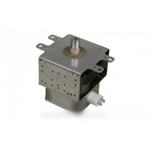 magnetron whirlpool pour micro ondes WHIRLPOOL