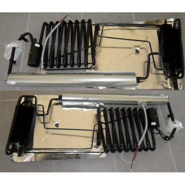 agr gat ensemble r sistance frigo caravane pour refrigerateur dometic r f 8728435 dometic. Black Bedroom Furniture Sets. Home Design Ideas