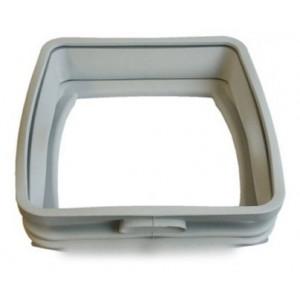 manchette (3cm+cement+colle) pour lave linge LADEN