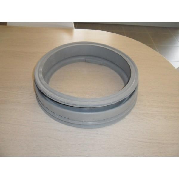manchette de hublot pour lave linge bosch r 233 f 7500150 lavage lave linge manchette
