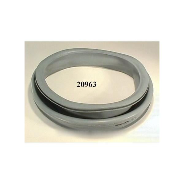 manchette de cuve fagor pour lave linge fagor r f 20963 lavage lave linge manchette. Black Bedroom Furniture Sets. Home Design Ideas
