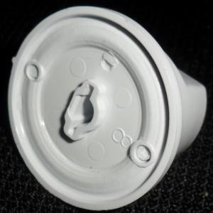 MANETTE BOUTON VALUE PW POUR FOURmanette bouton value pw pour four ARISTON
