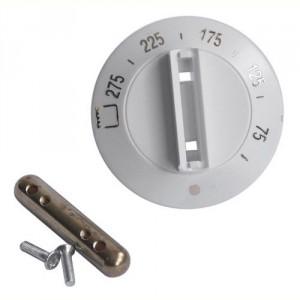 manette de thermostat pour four DE DIETRICH